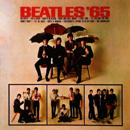 8. beatles_65cover-march214.jpg