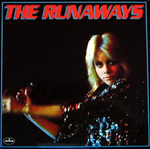 10. runaways-cover-march214.jpg