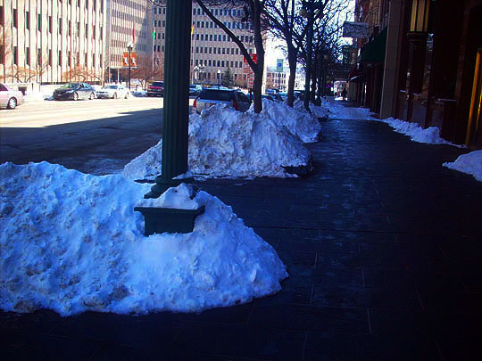 3. snow-march514.jpg
