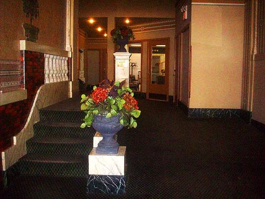 8. foyer-march514.jpg