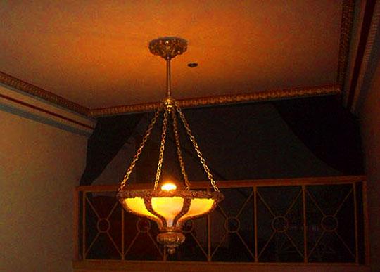9b. chandelier-march514.jpg
