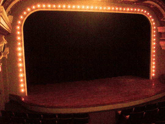18. theater-march514.jpg