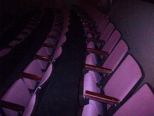 19. seats-march514.jpg