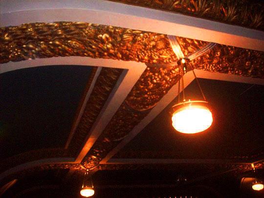 22. ceiling-march514.jpg