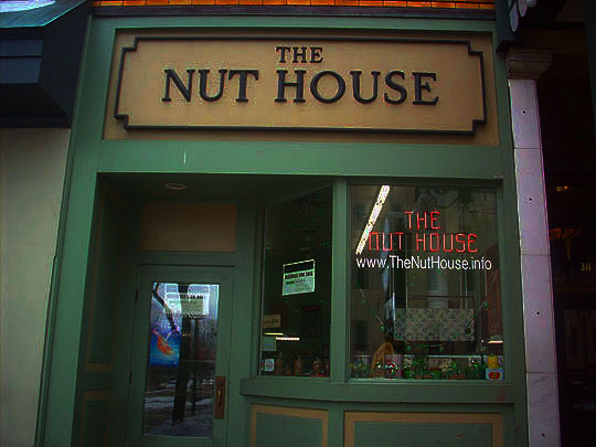 3. nuthouse-march614.jpg