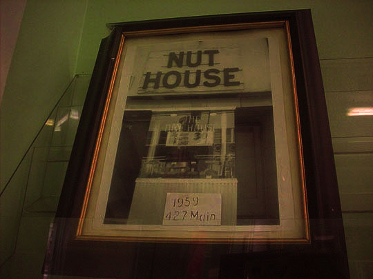8. nuthouse-march614.jpg