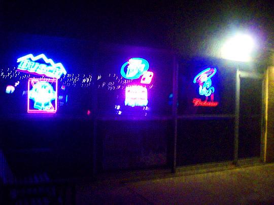 4. neon-march714.jpg