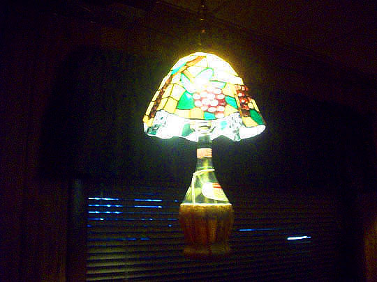 19. winebottlelamps-march1014.jpg