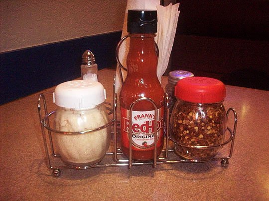 19. condiments-march1114.jpg