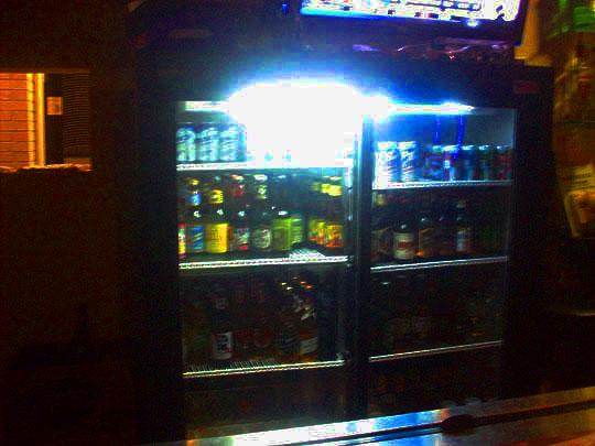 9. beers-march3114.jpg