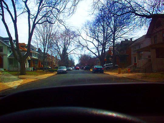 6. downroad-march814.jpg
