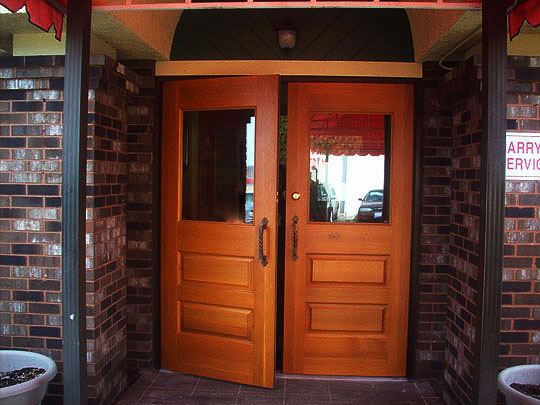 13. opendoor-march814.jpg