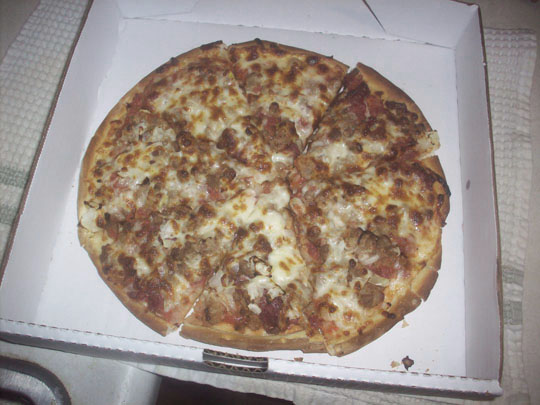 17. pizza-march814.jpg