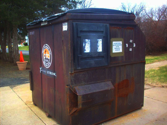 19. dumpster-march814.jpg