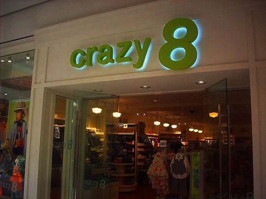 7. crazy8-april914.jpg