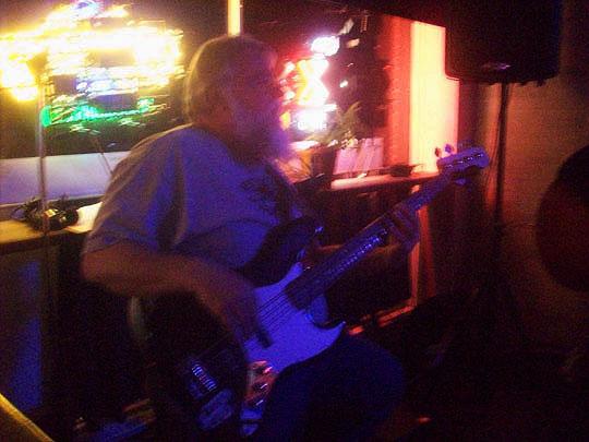 26. bassman-april11.jpg