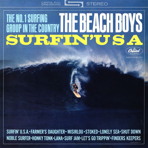8. surfinusacover-april1214.jpg