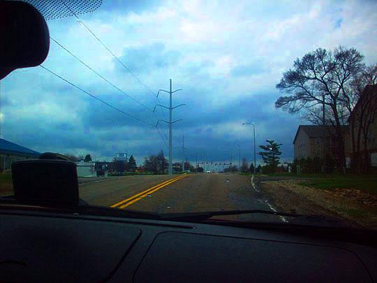 5. road-april1514.jpg