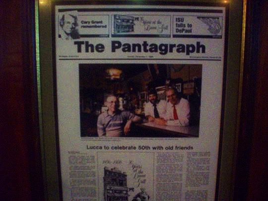 16. pantagraph-april1514.jpg