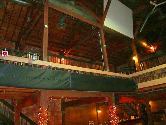 22. rafters-june1214.jpg