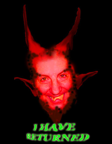 deviljun31214.jpg