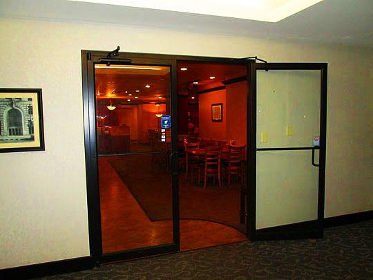 12. doors-june2514.jpg