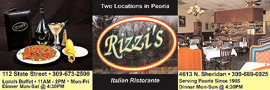 rizzisv2.jpg