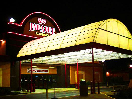 Casino slot machine tips tricks www.spirit mountain casino.com