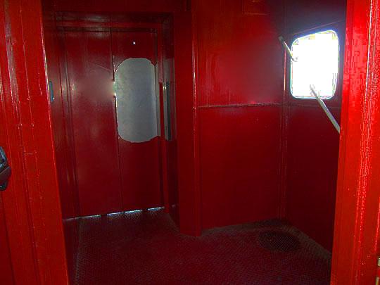 24. elevator_oct2314.jpg