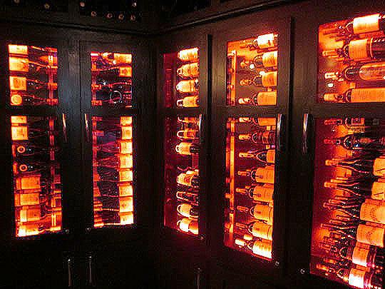 15. wine_nov1014.jpg
