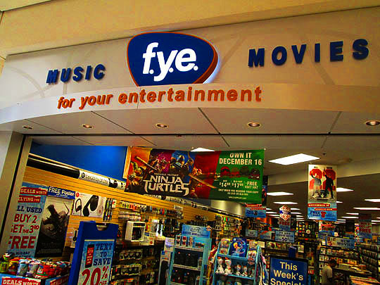 CEC Theatres - Movie Theaters in Iowa, Minnesota, Nebraska, Wisconsin.