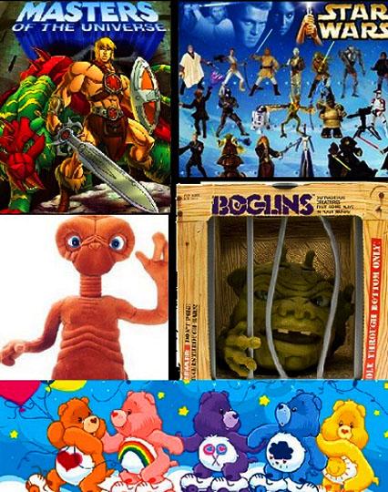 Toys R Us Seasonal Jobs