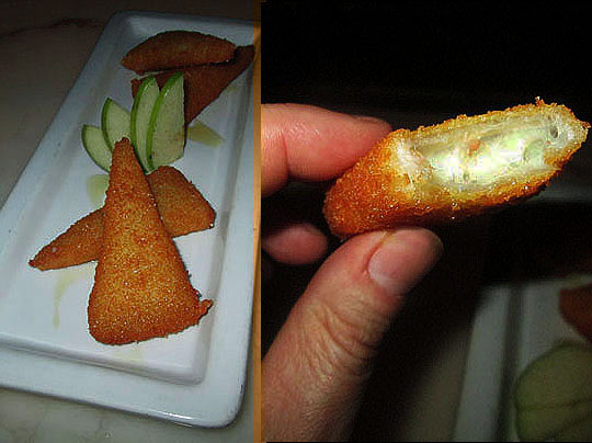 24. friedcheese_aug2415.jpg