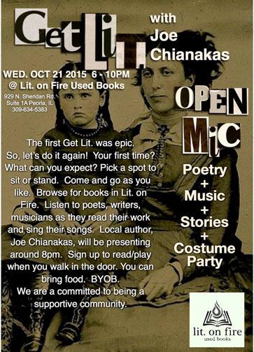 Get Lit with Joe Chianakas.jpg