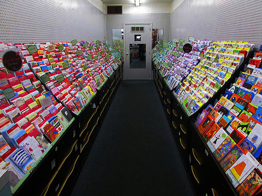 Rocky Mountain Chocolate Factory, Peoria, Illinois. likes · 22 talking about this · were here. Candy Store/5(12).