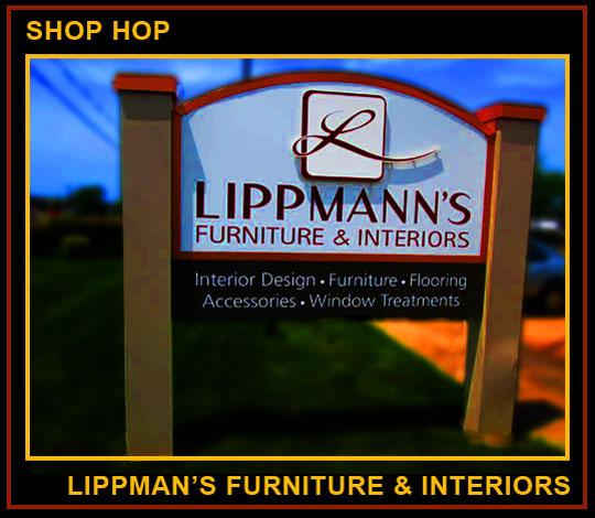 Shop Hopu2014Lippmannu0027s Furniture U0026 Interiorsu2014Last Peoria Owned Family Furniture  Store Standing