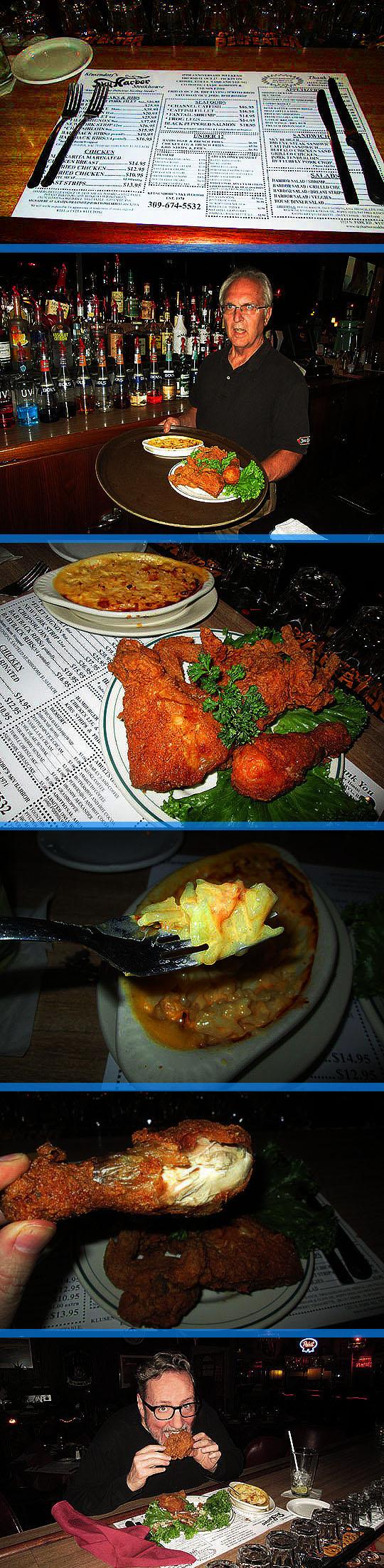 13. dinner_nov4-16.jpg