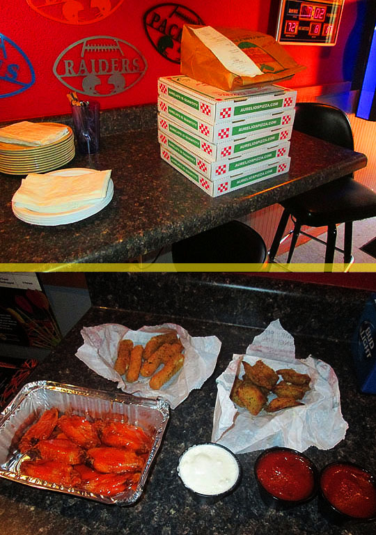 7. appetziers_august18-17.jpg