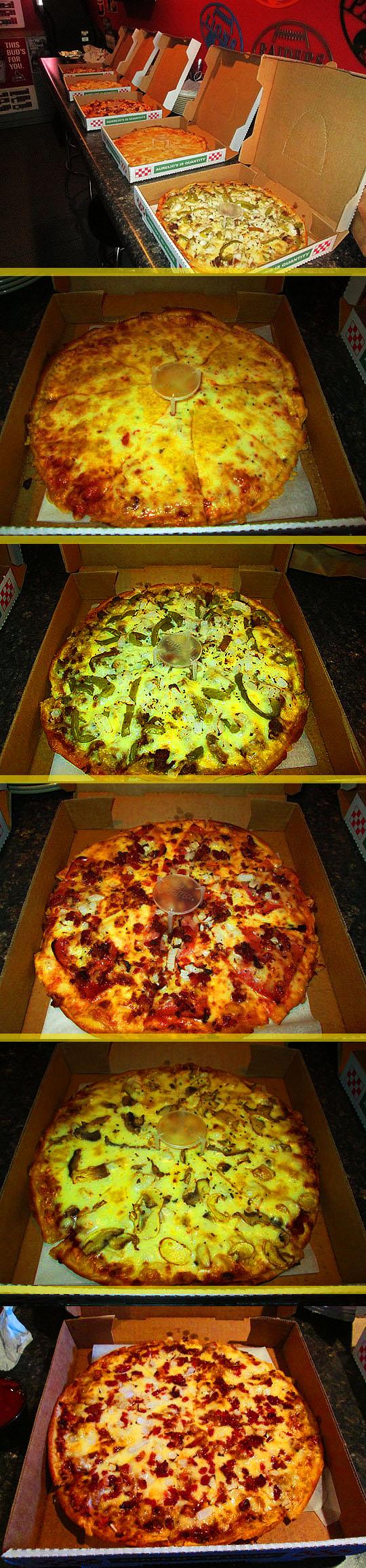 8. pizza_august18-17.jpg