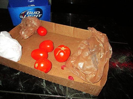 10. tomatoes_august18-17.jpg