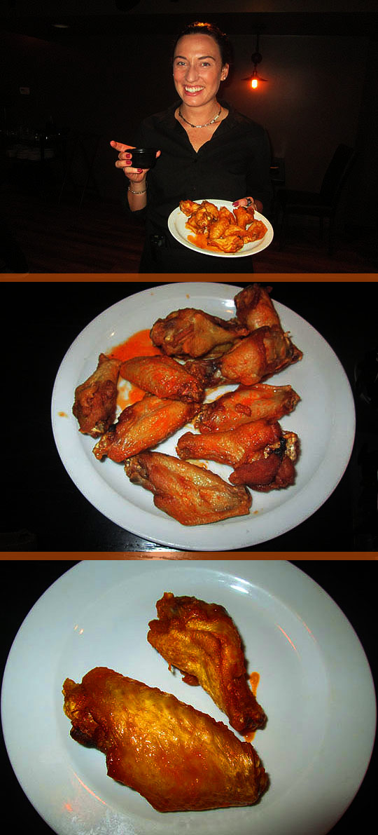 7. chickenwings_august21-17.jpg