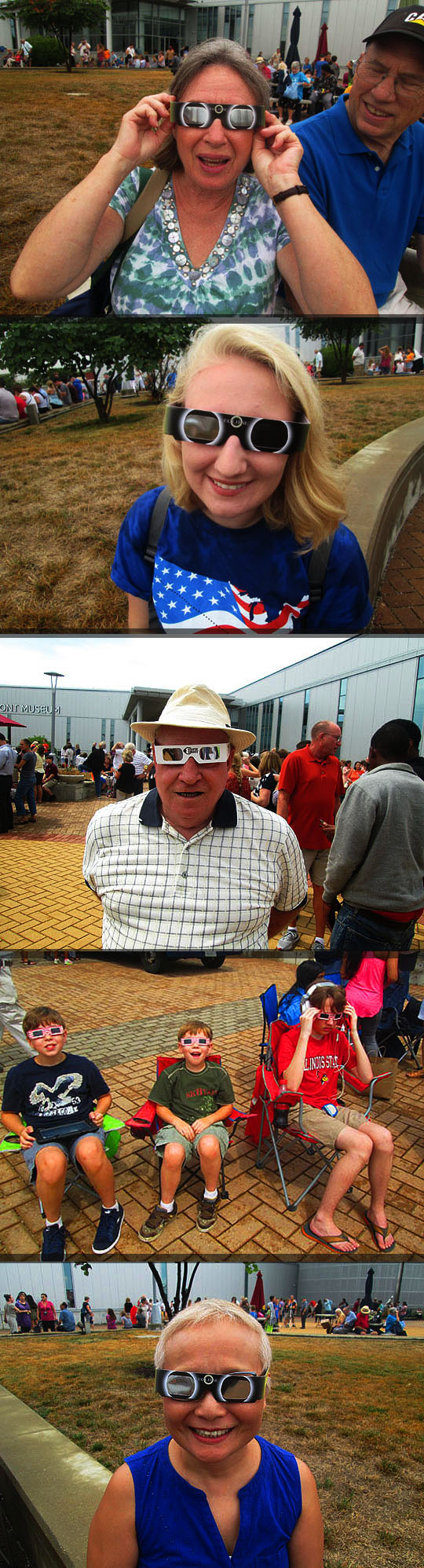 10. glasses_august23-17.jpg