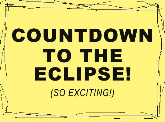 16. countdown_august23-17.jpg