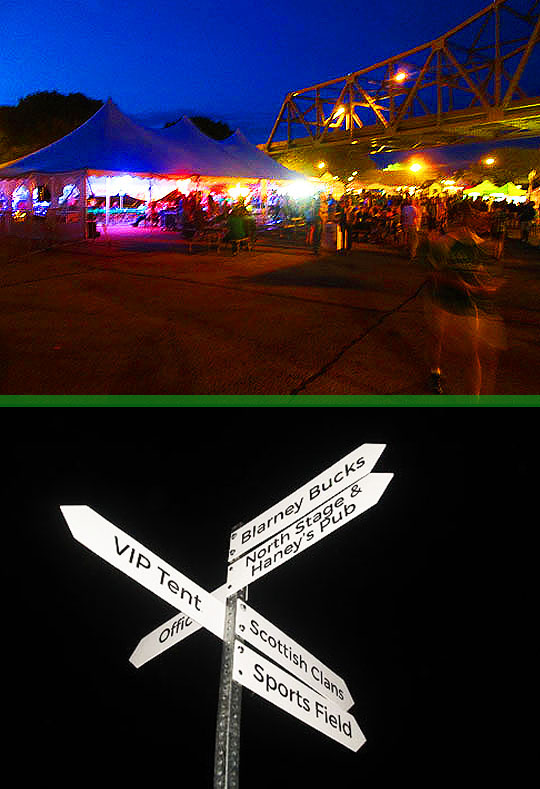 3. irishfest_august28-17.jpg
