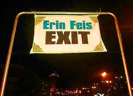 11. exit_august28-17.jpg