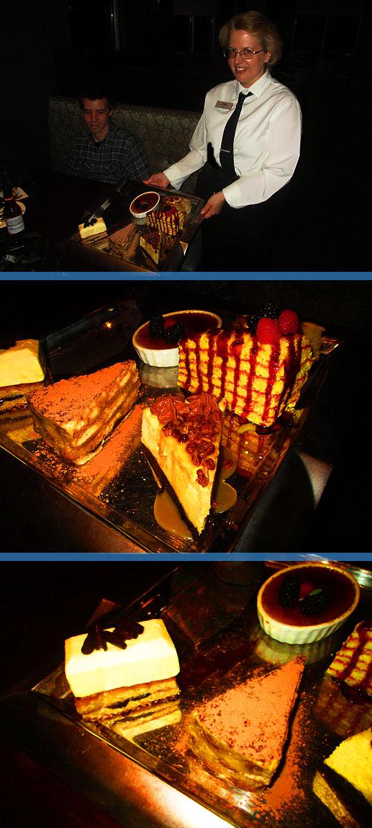 16. desserts_sept4-17.jpg
