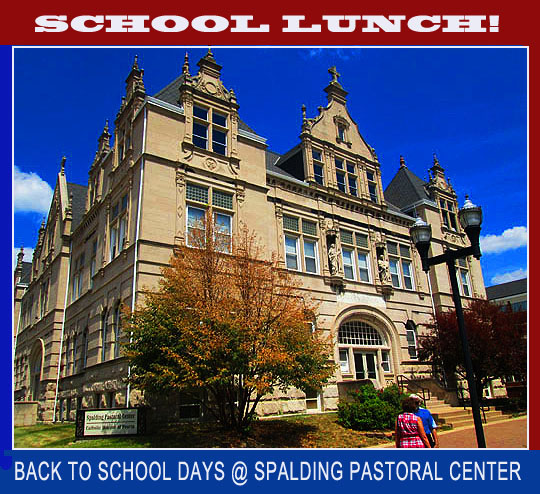 18. schoollunch_sept9-17.jpg