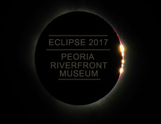 23. eclipse_sept9-17.JPG