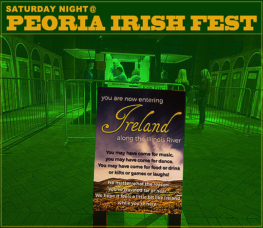 26. irishfest_sept9-17.jpg