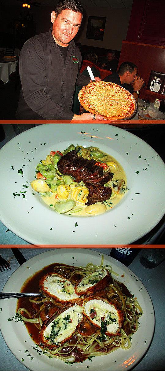 11. dinner_sept11-17.jpg